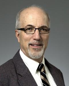 J. Nelson Kraybill