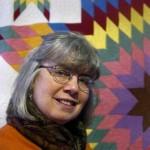 Rebecca Haarer